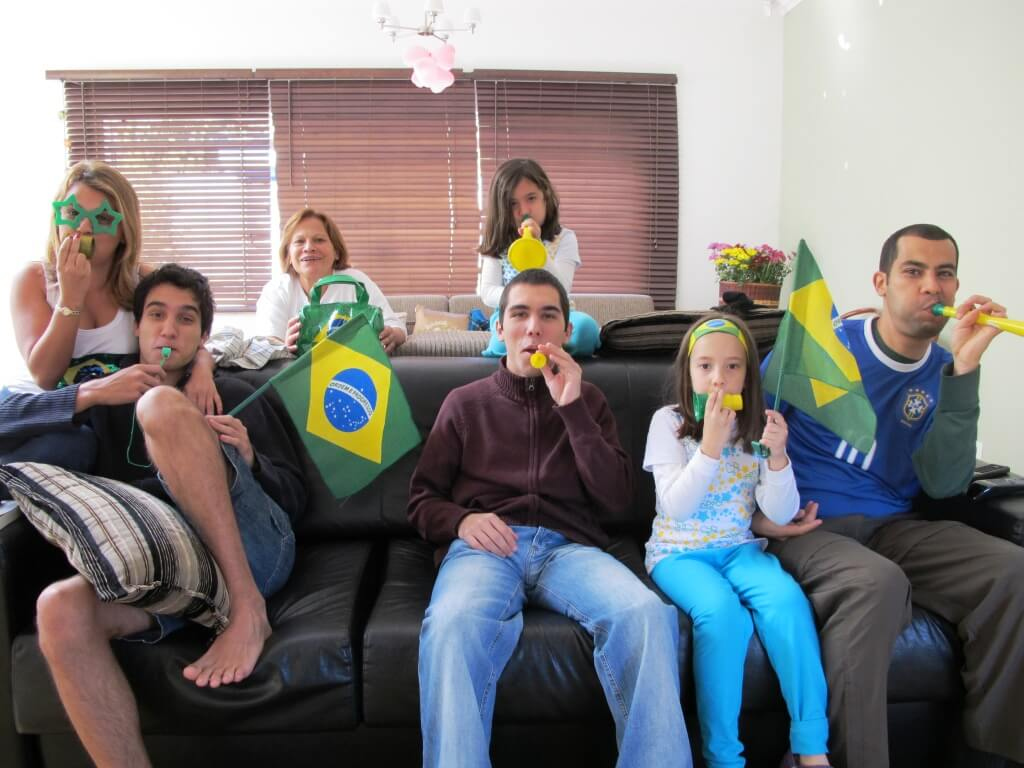 Brazilian Families Operation18 Truckers Social Media Network Amp Cdl Driving Jobs