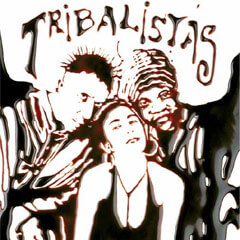 Tribalistas, Brazilian music