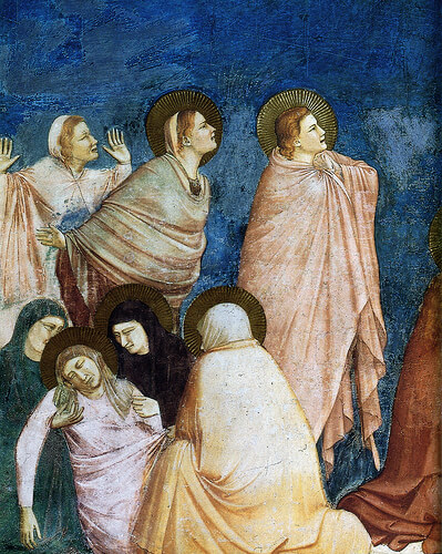 Giotto,_crocifissione_di_assisi_02