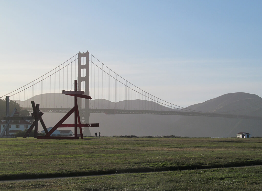 30 Things to Do in San Francisco with Kids (or without!) | This Is My Happiness.com