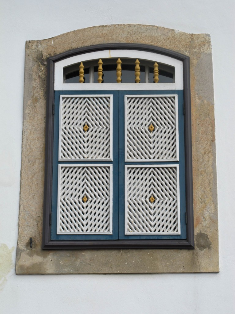 Colorful Windows & Doors in Minas Gerais, Brazil | This Is My Happiness.com
