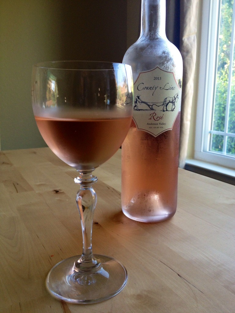 Best Rose Wines in the U.S. | This Is My Happiness.com