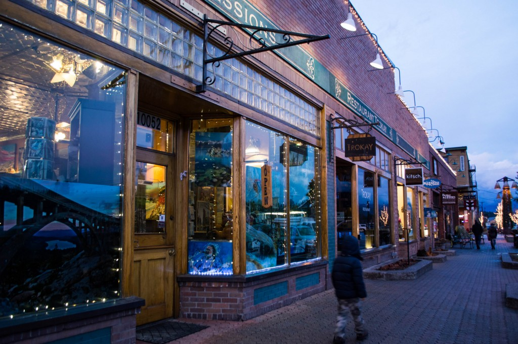 30 things to do in lake tahoe for Lake tahoe jewelry stores