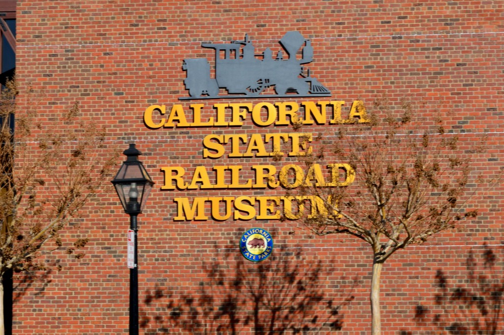 Lesser-known Museums in the Greater Bay Area, California | This Is My Happiness.com