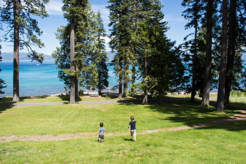 30 Things to Do in Lake Tahoe   This Is My Happiness