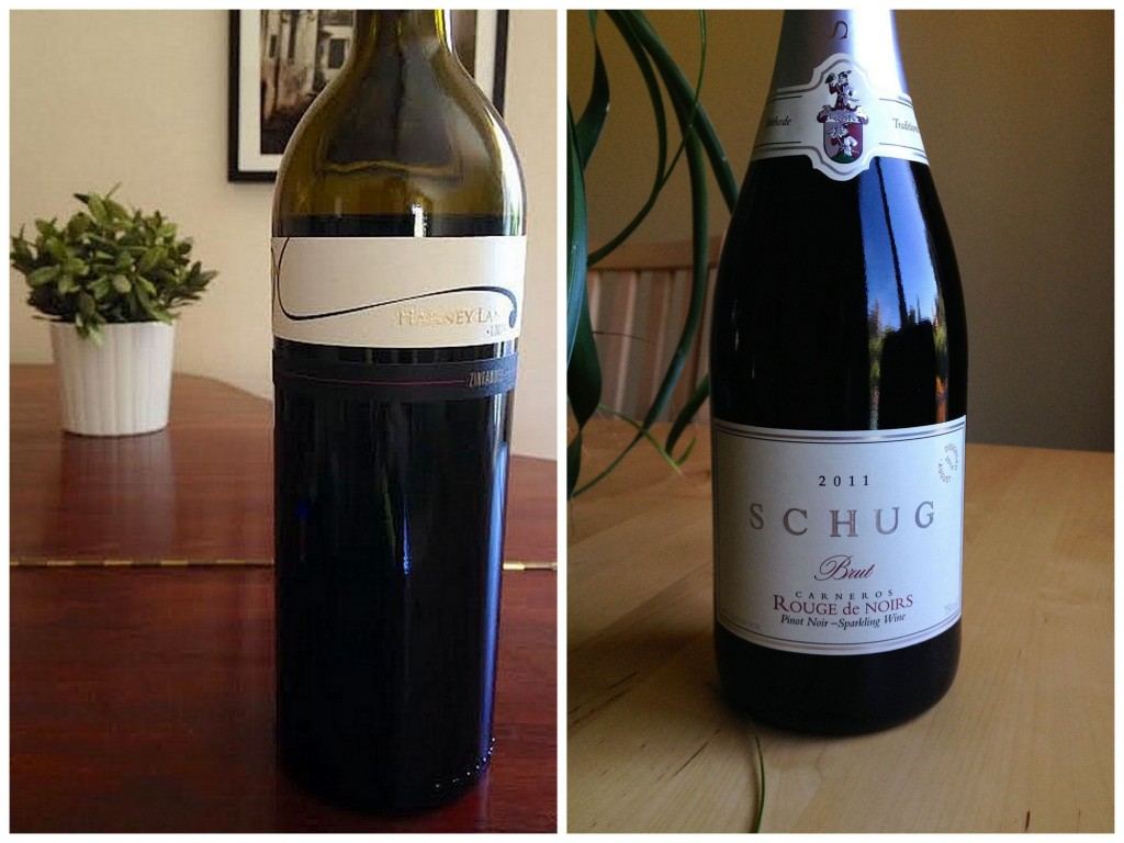 Best Wines for Fall   This Is My Happiness