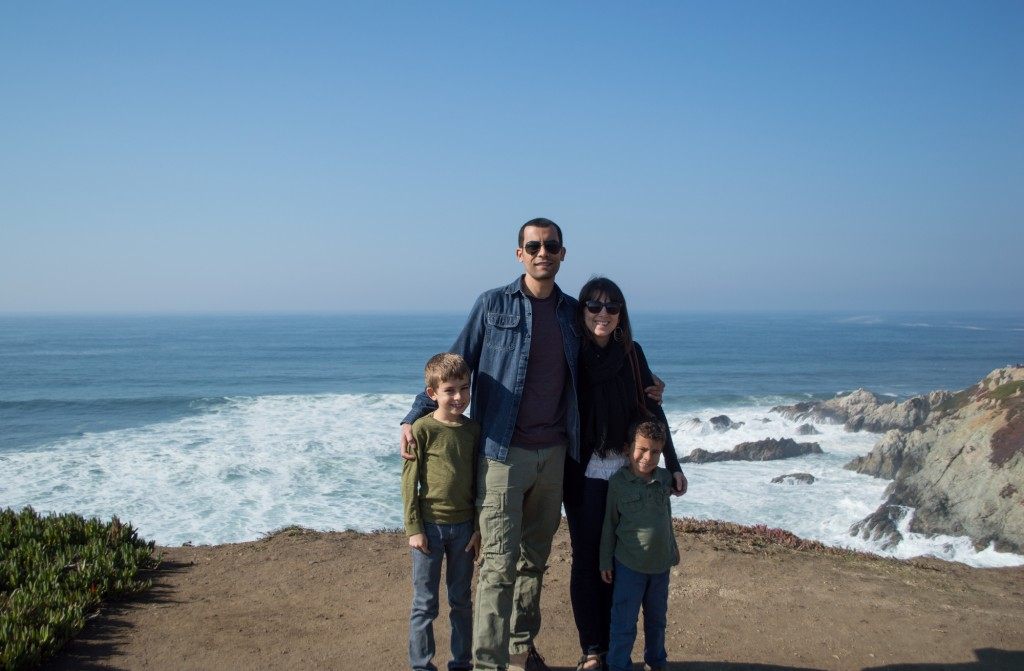 Day Trip to Bodega Bay | This Is My Happiness