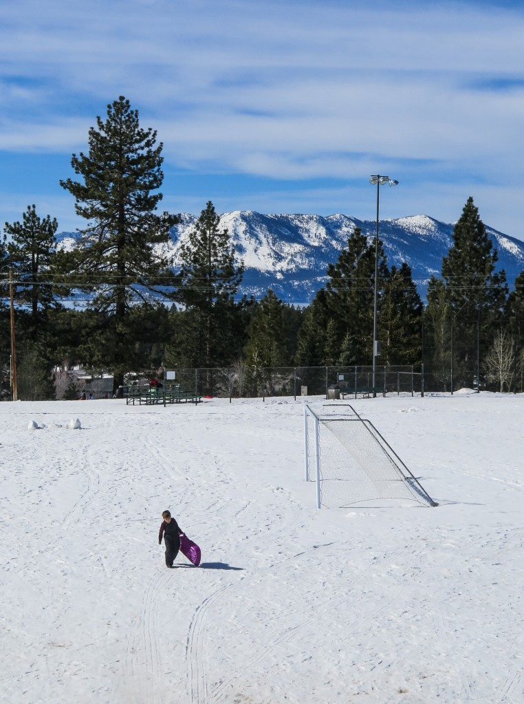 5 Things to Do in South Lake Tahoe with Kids | This Is My Happiness