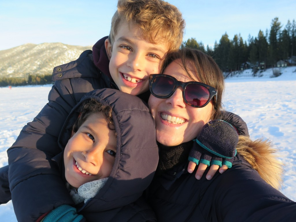 What to do in South Lake Tahoe with Kids | This Is My Happiness