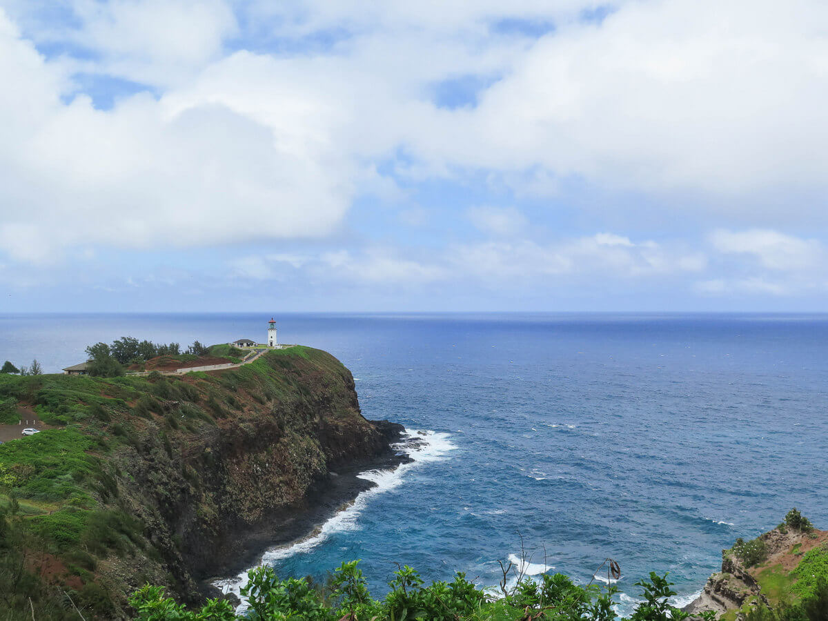 What to do on Kauai