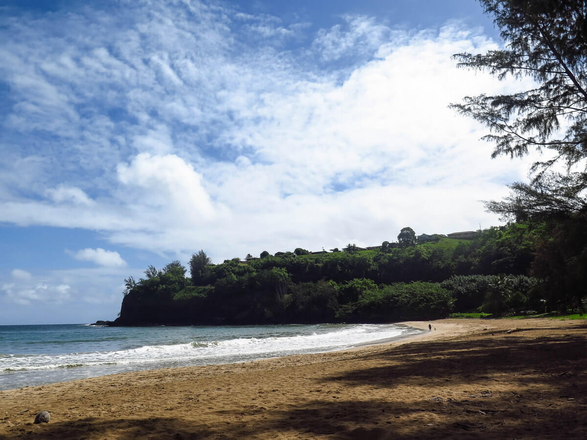 30 Things to do in Kauai, Hawaii
