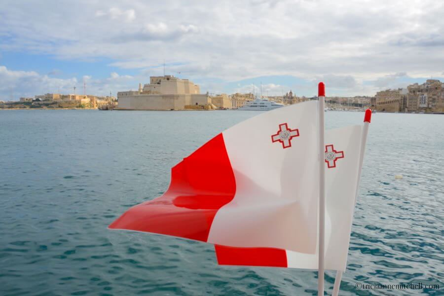What's it like to live in Malta?