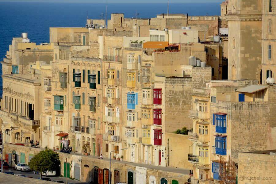 What's It Really Like to Live in Malta?
