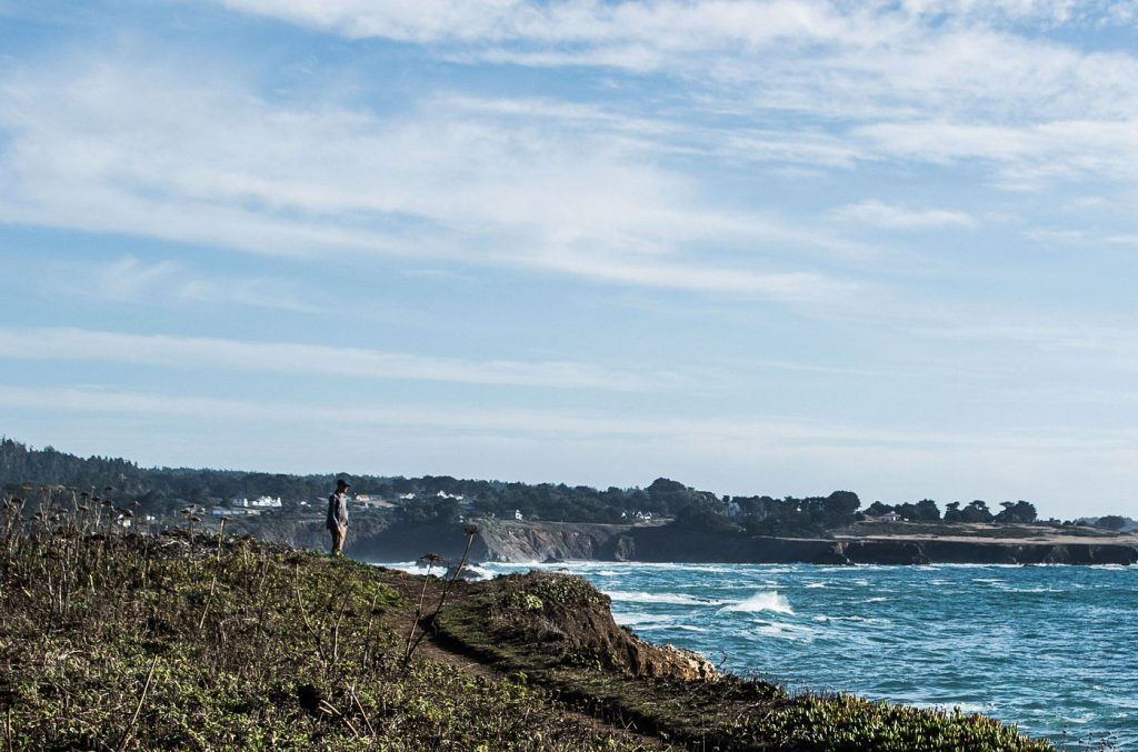 30 Things to Do near Mendocino