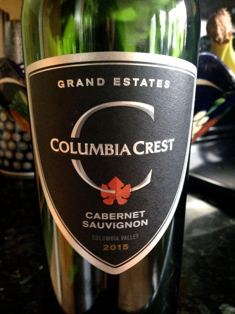 Best Value Cabernet Sauvignon in U.S.