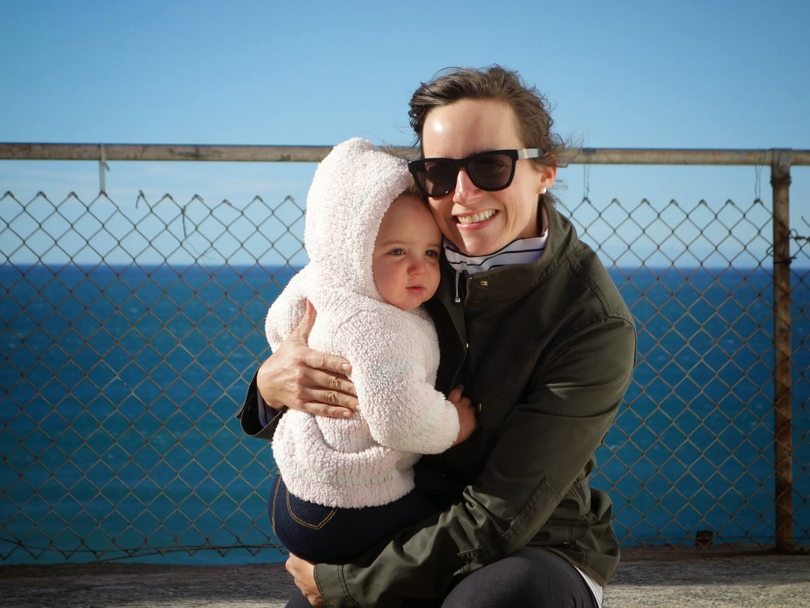 What's it really like to raise kids in New Zealand