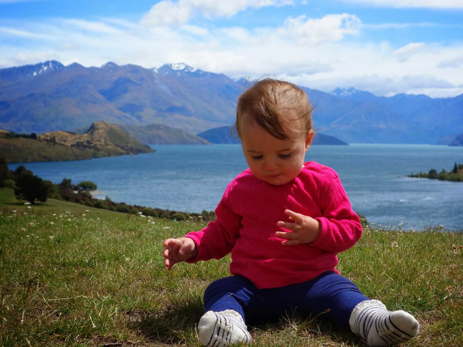 What's it really like to live in New Zealand