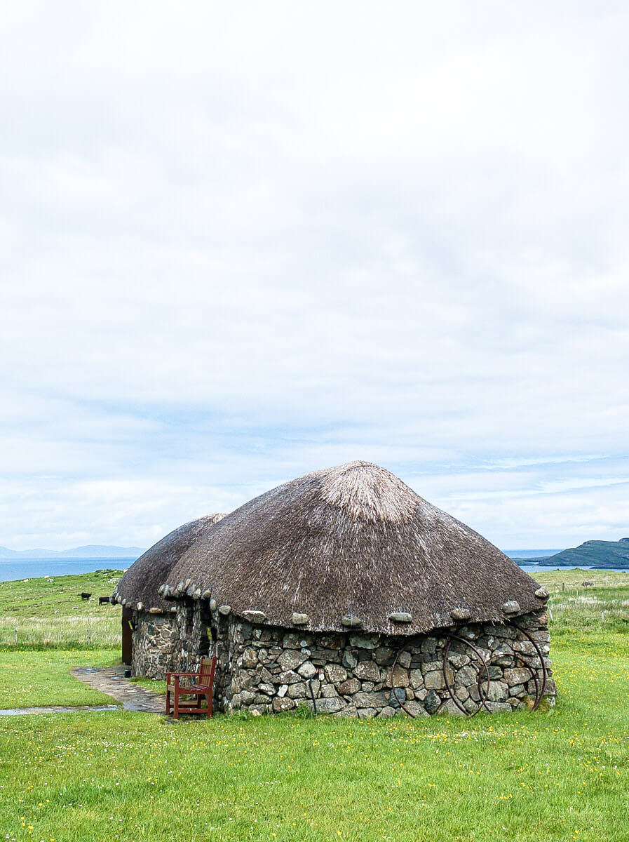 What to do on Isle of Skye