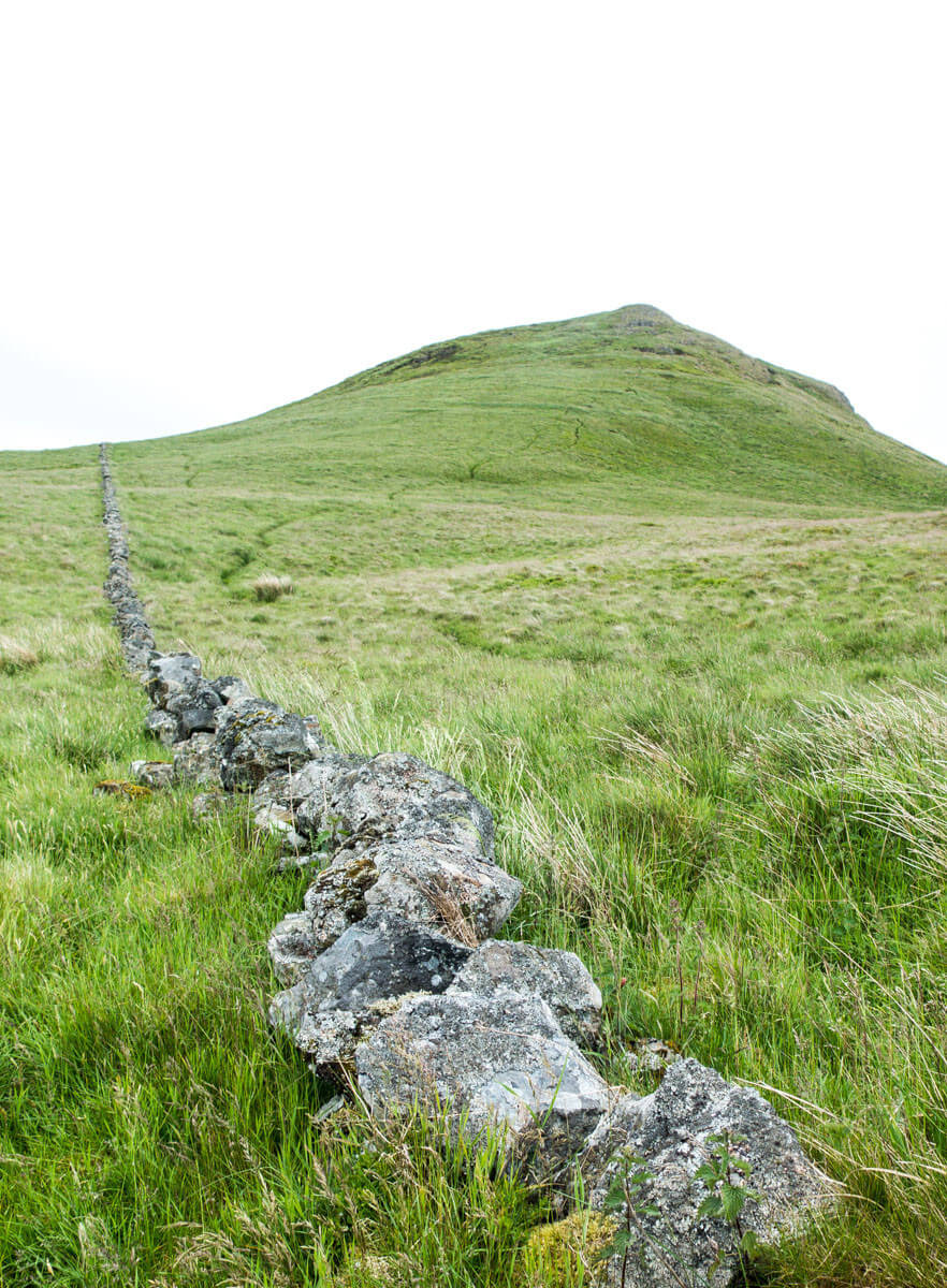 WHat to do in Falkland Scotland