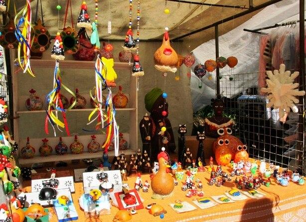 art market sao paulo