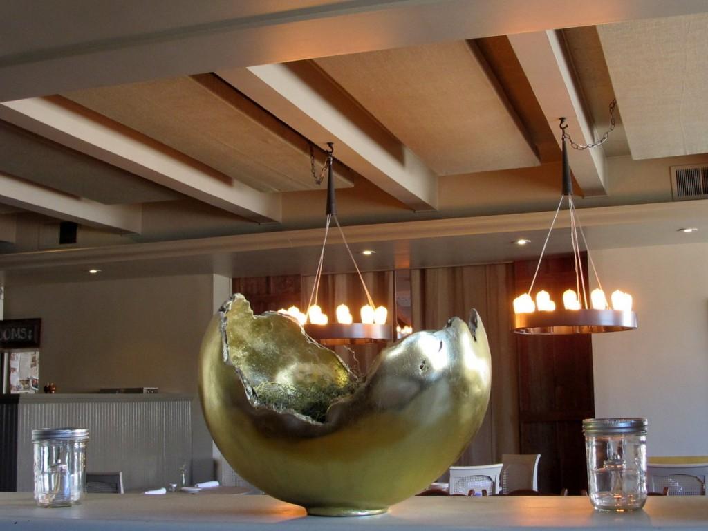 catellis restaurant