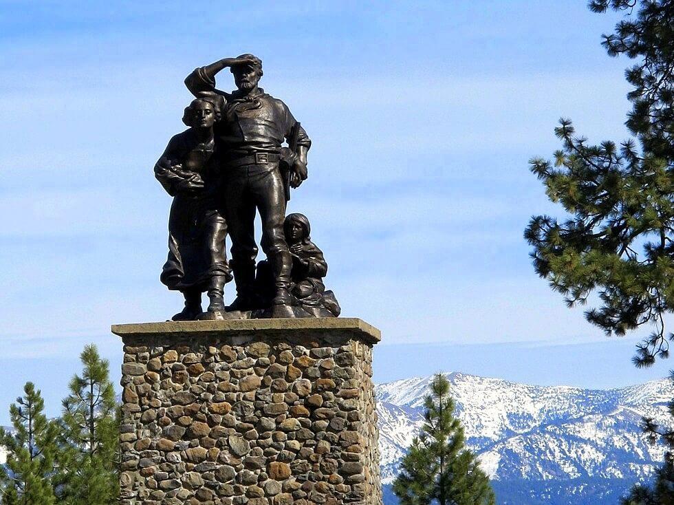 30 Things to Do at Lake Tahoe