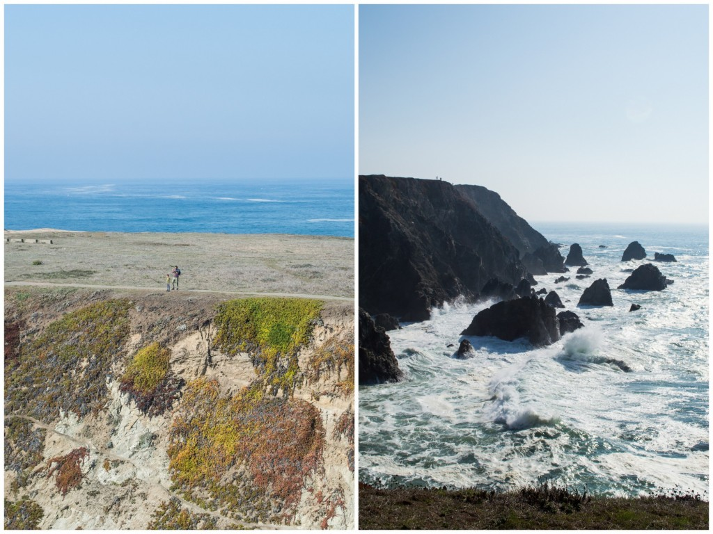 30 Things to Do in Northern California | This Is My Happiness