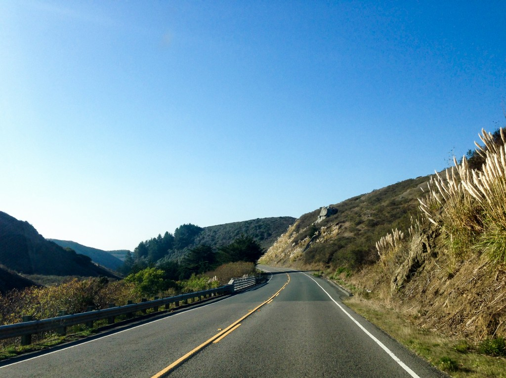 Tips for best family getaway