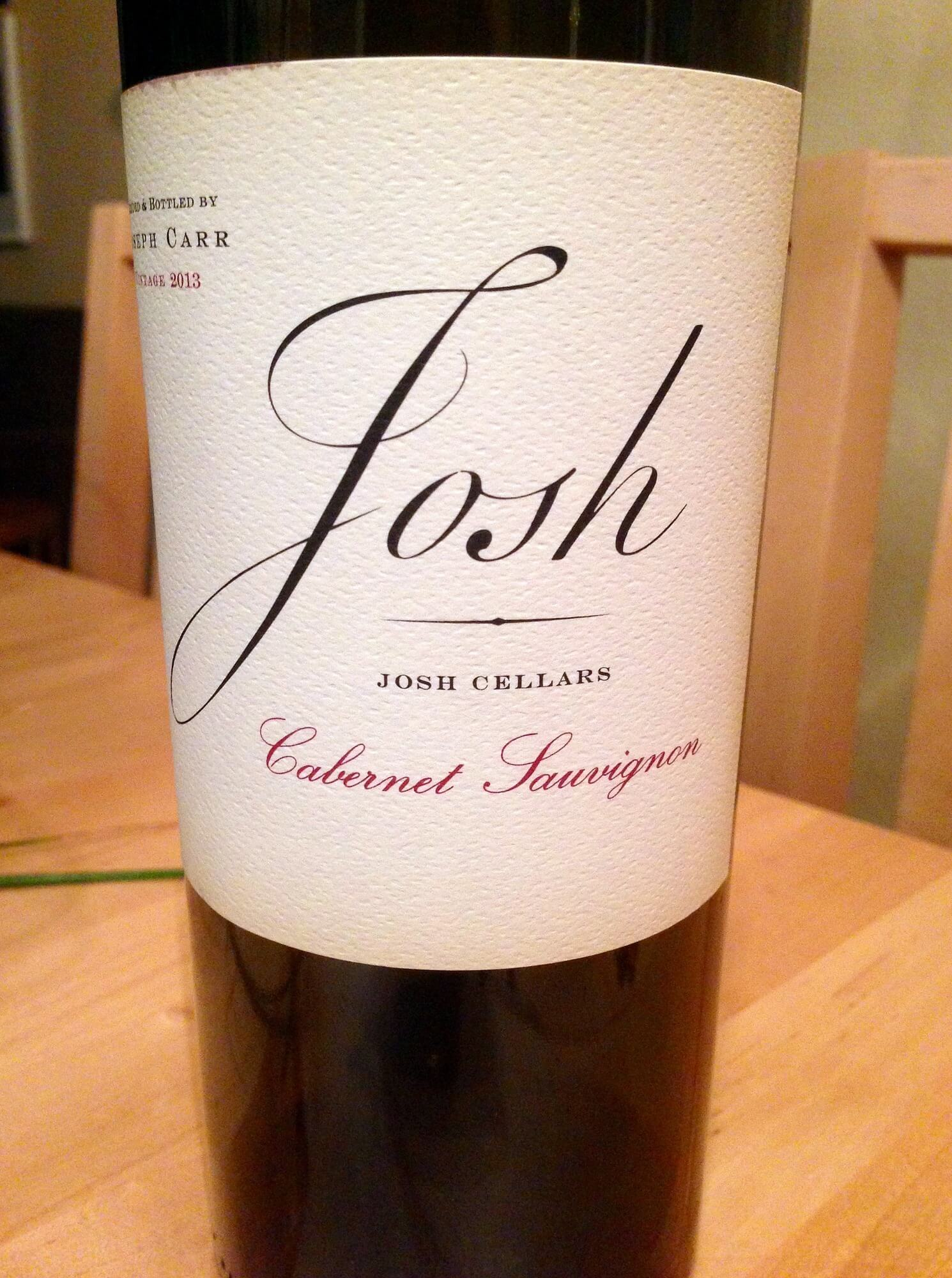 Best Value Cabernet Sauvignon in U.S. | This Is My Happiness