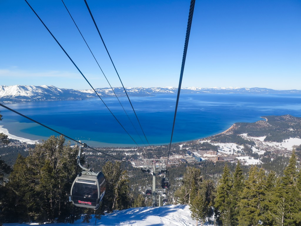 5 things to do in south lake tahoe with kids