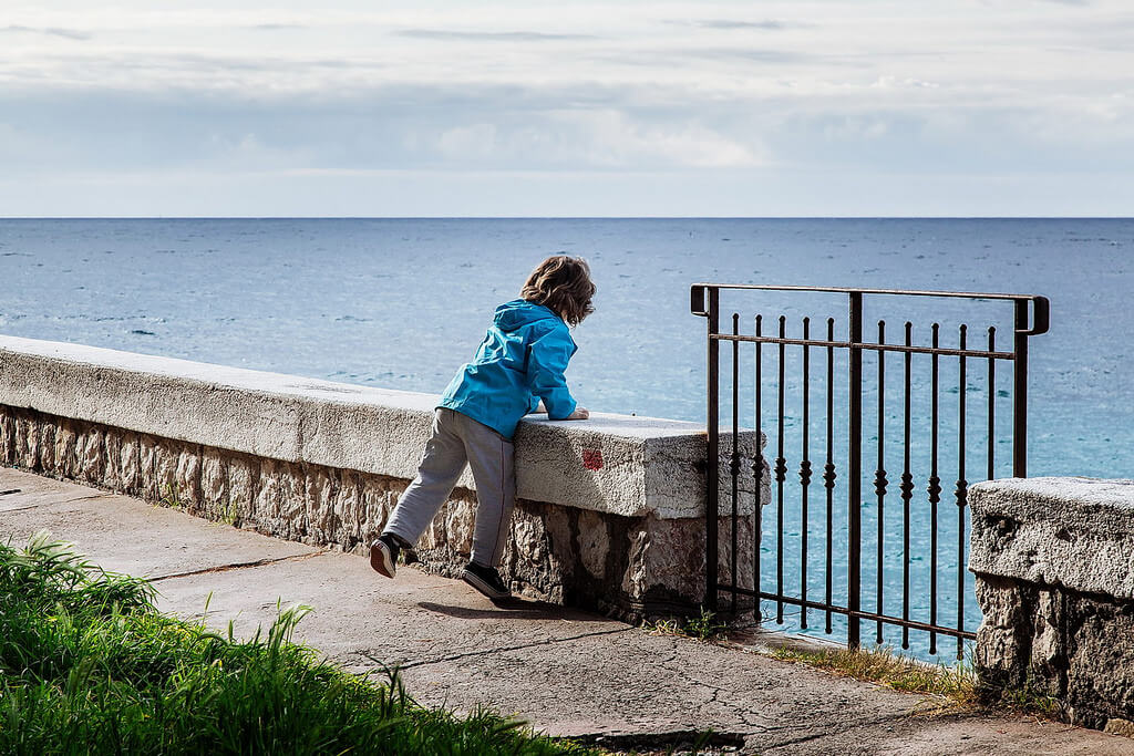 30 Things to Do with Kids in Italy | This Is My Happiness