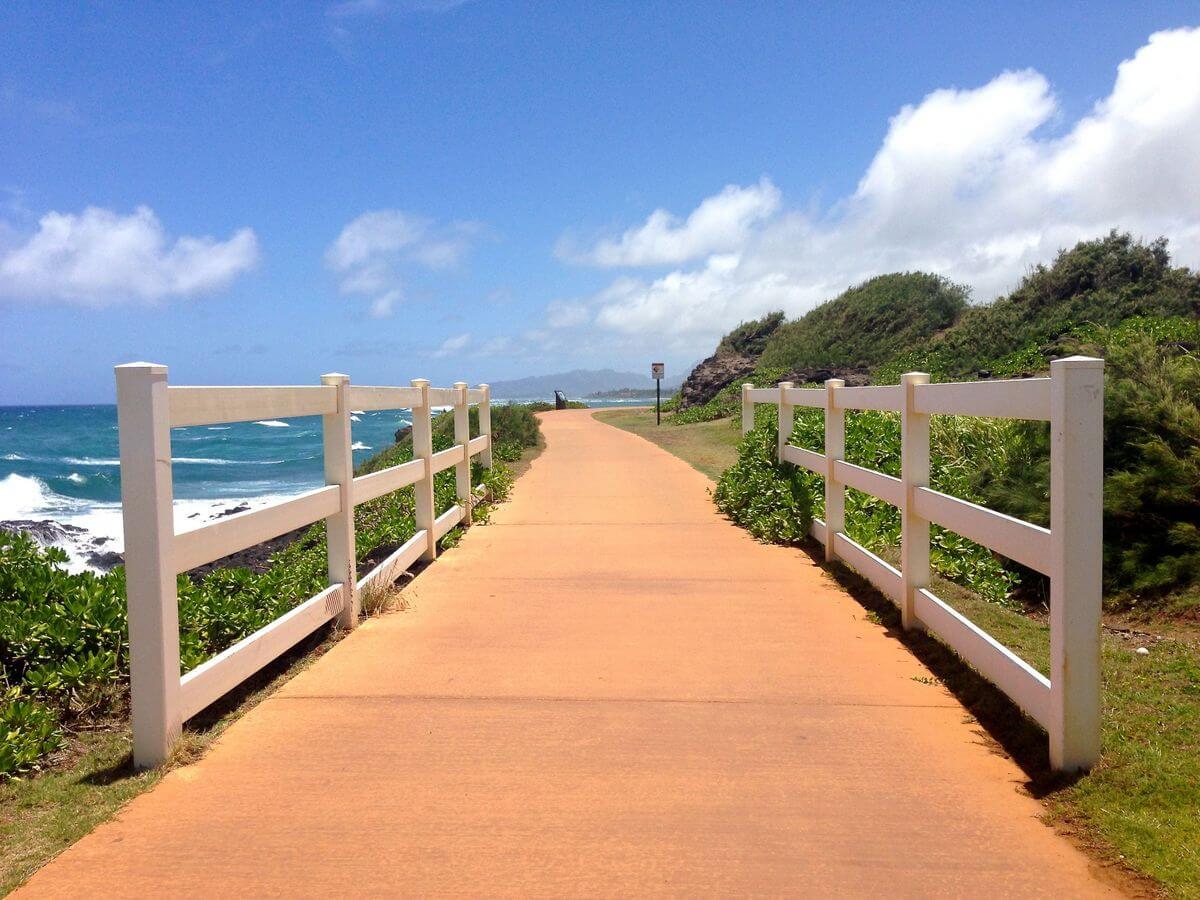 What to do east Kauai