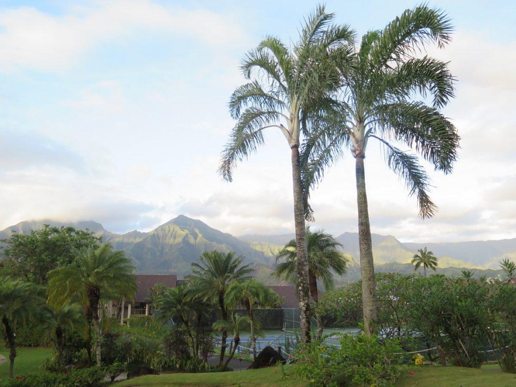 30 Things to do in Kauai, Hawaii