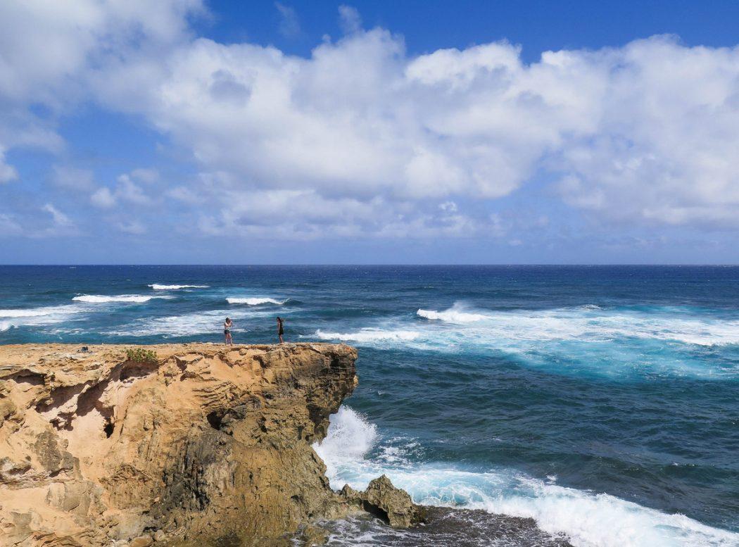 30 Things to Do on Kauai