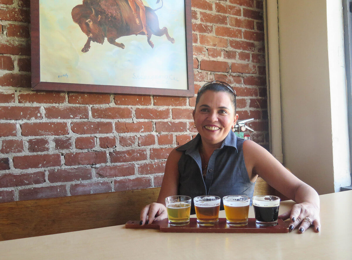 Sacramento Breweries: Best Places to Drink Craft Beer in Sacramento