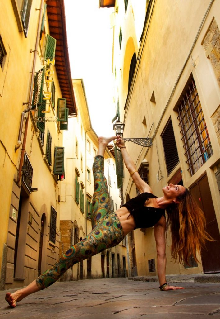 What's It Really Like to Live and Work in Florence?