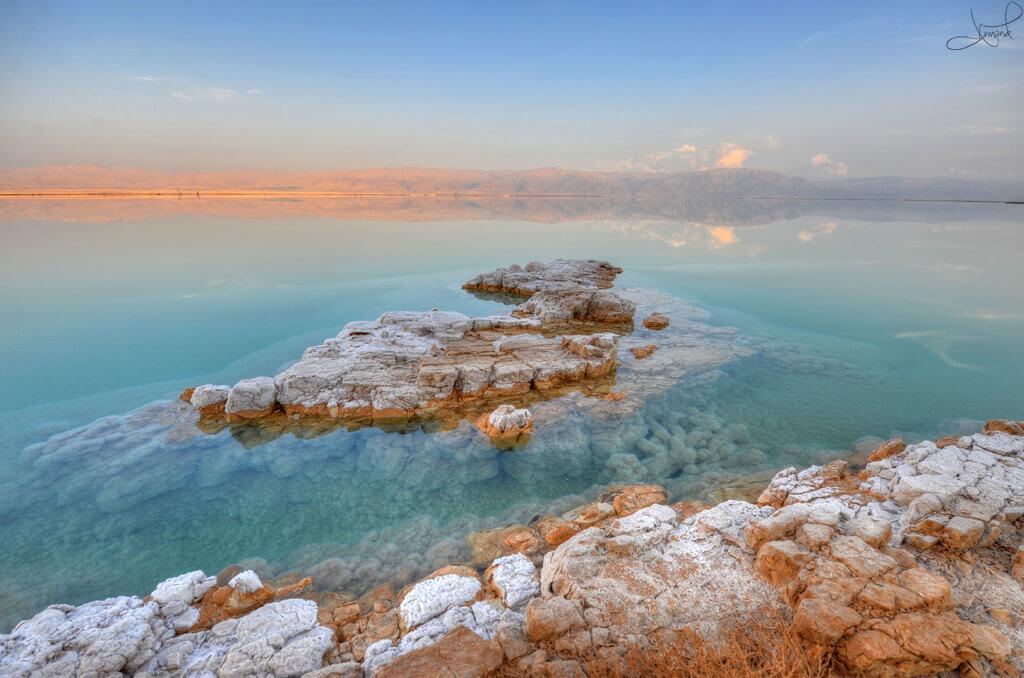 Teaching English Israel: expat life in Israel