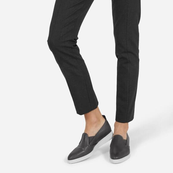 a3024e69f0c Everlane Shoes Review  11 styles