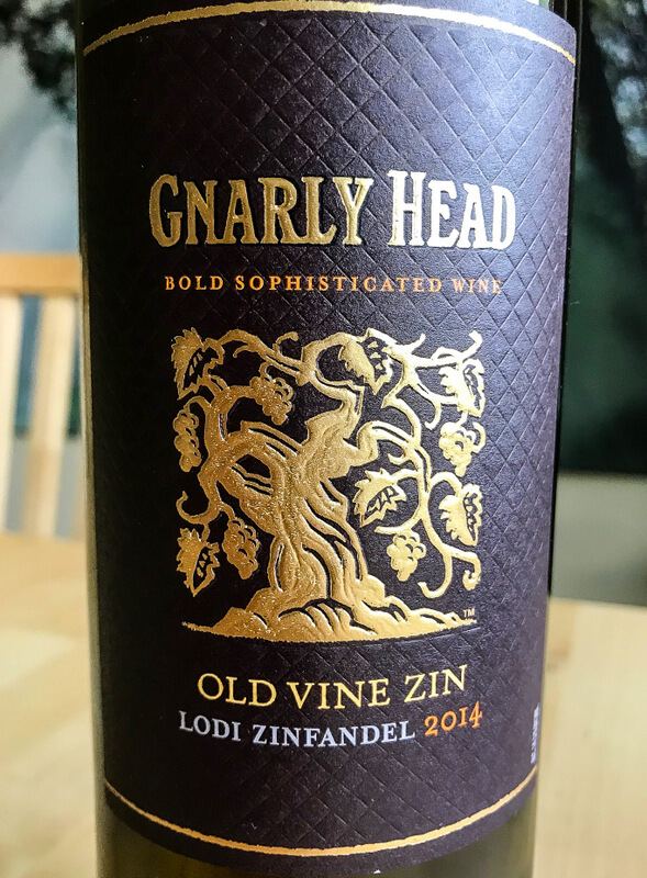 Great value wines under $10