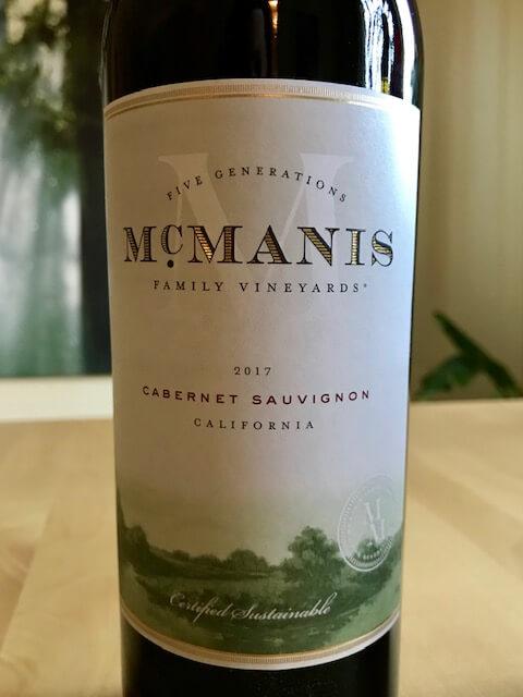 15 Good Value Wines under $10